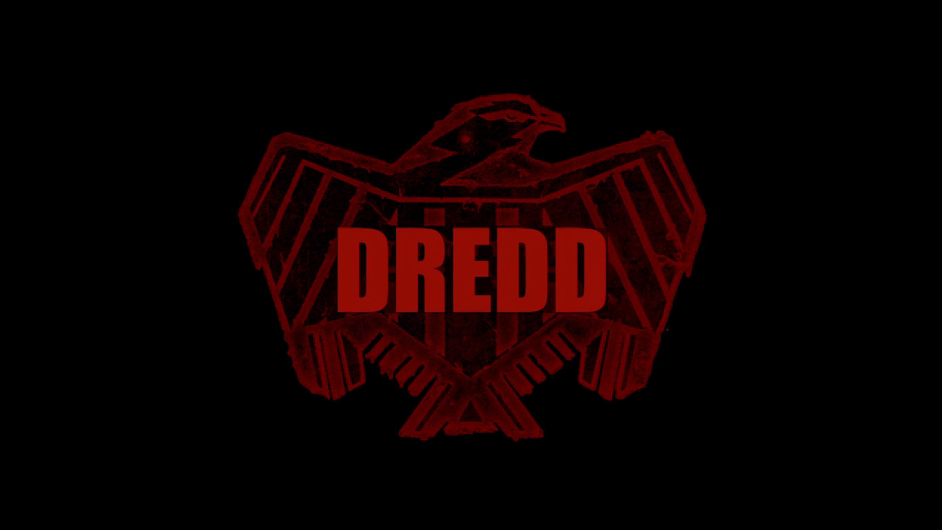Judge Dredd Photos