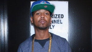 Juelz Santana Wallpapers Hd