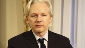 Julian Assange Computer Backgrounds