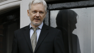 Julian Assange Wallpapers And Backgrounds