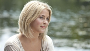 Julianne Hough Desktop Images