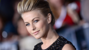 Julianne Hough Wallpapers Hd