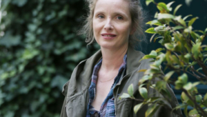 Julie Delpy Photos
