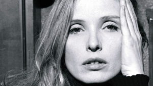 Julie Delpy Wallpapers Hd