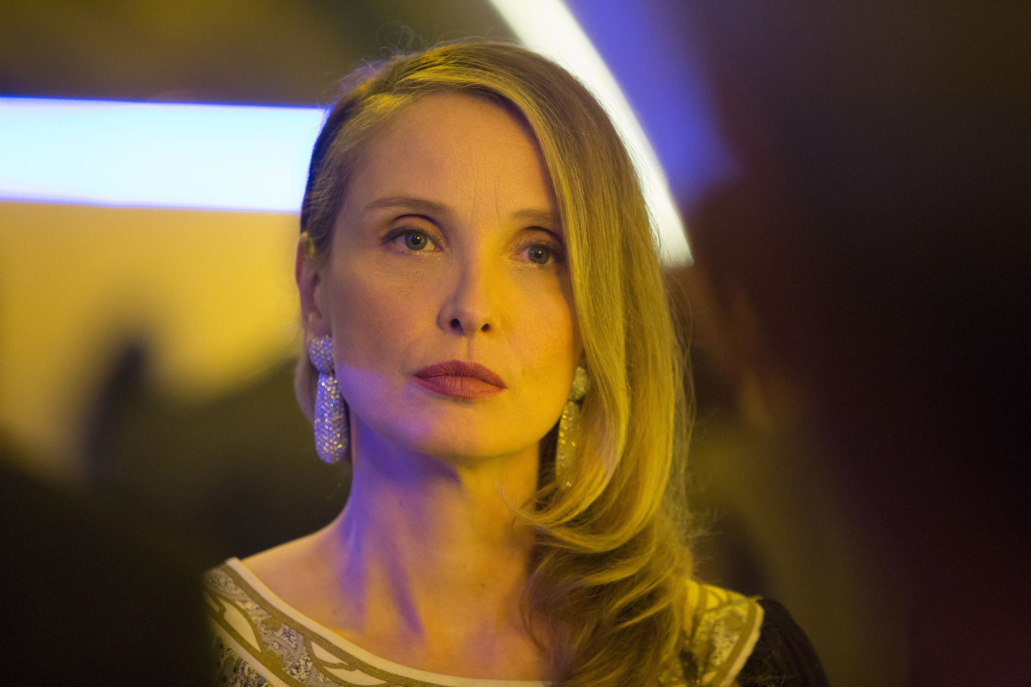 Julie Delpy Wallpapers