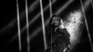 Julien Dore Pictures