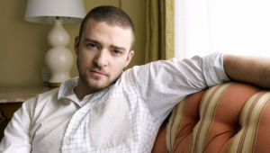 Justin Timberlake Hd Background