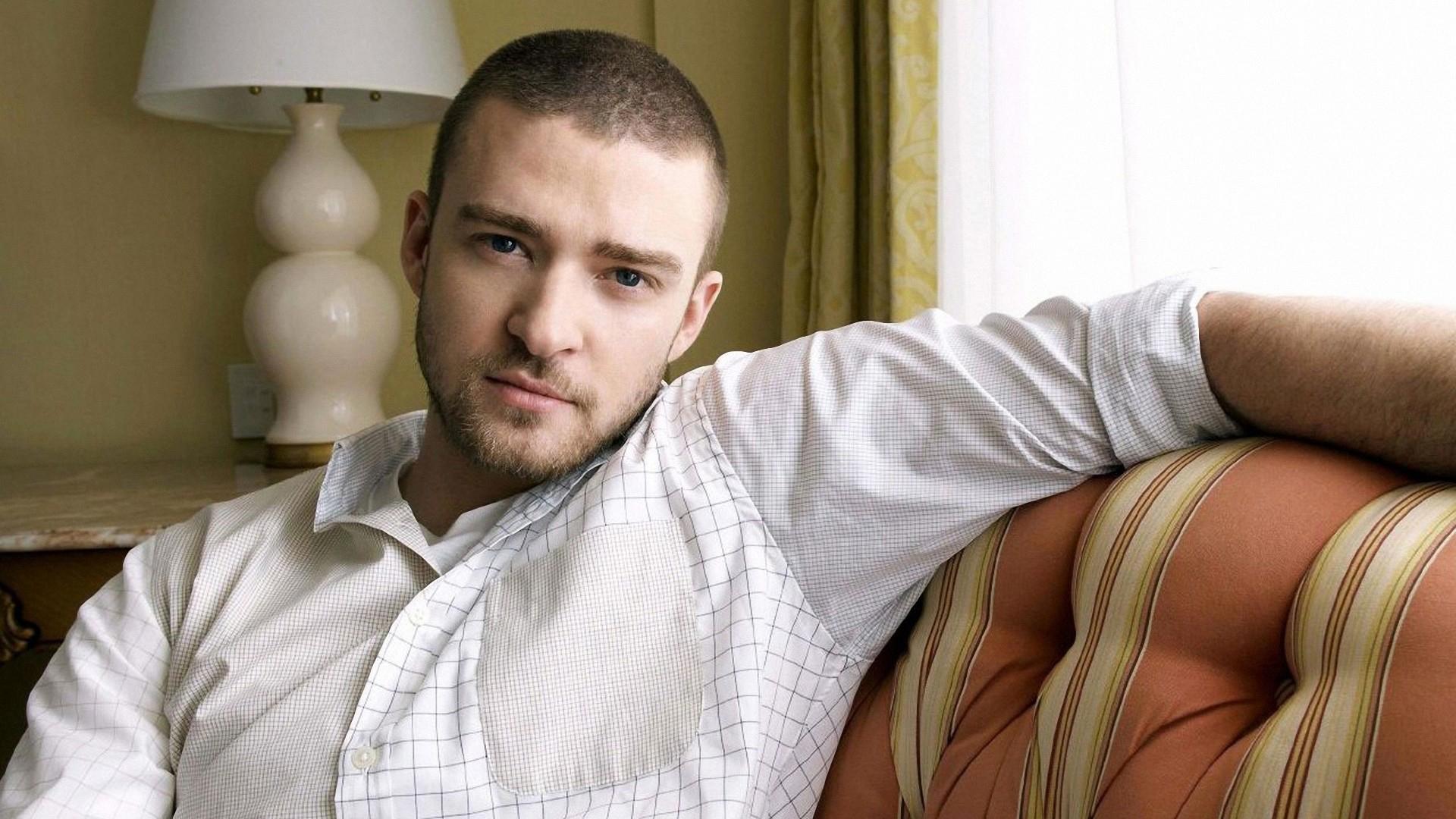 Justin Timberlake Hd Background