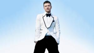 Justin Timberlake Images
