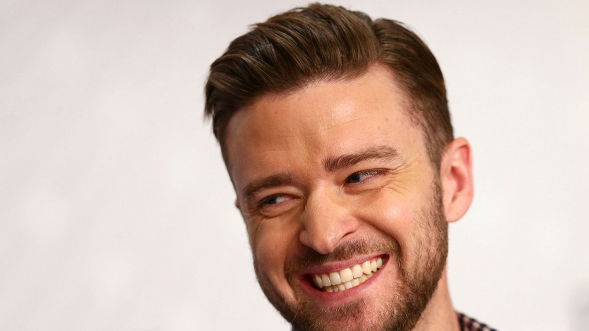 Justin Timberlake Wallpapers Hd