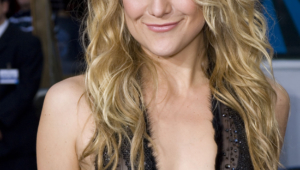 Kate Hudson Android Wallpapers