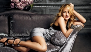 Kate Hudson Computer Wallpaper