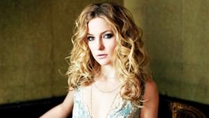 Kate Hudson Images