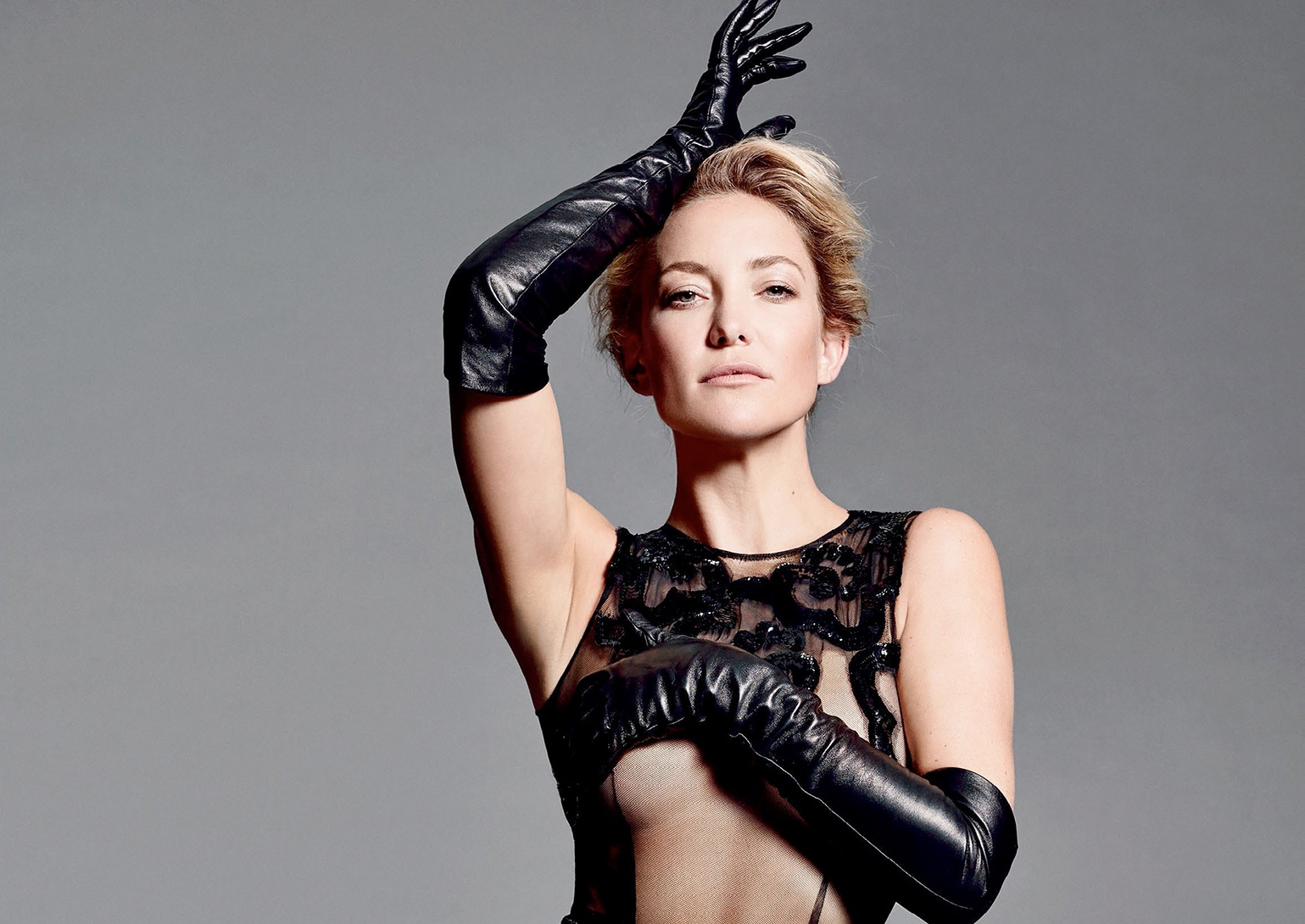 Kate Hudson Wallpapers Hd