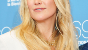 Kate Hudson Iphone Wallpapers