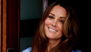 Kate Middleton Background