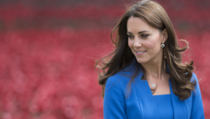 Kate Middleton Computer Wallpaper