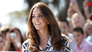 Kate Middleton Hd Desktop