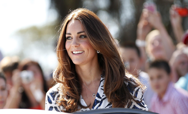 Kate Middleton Hd Desktop