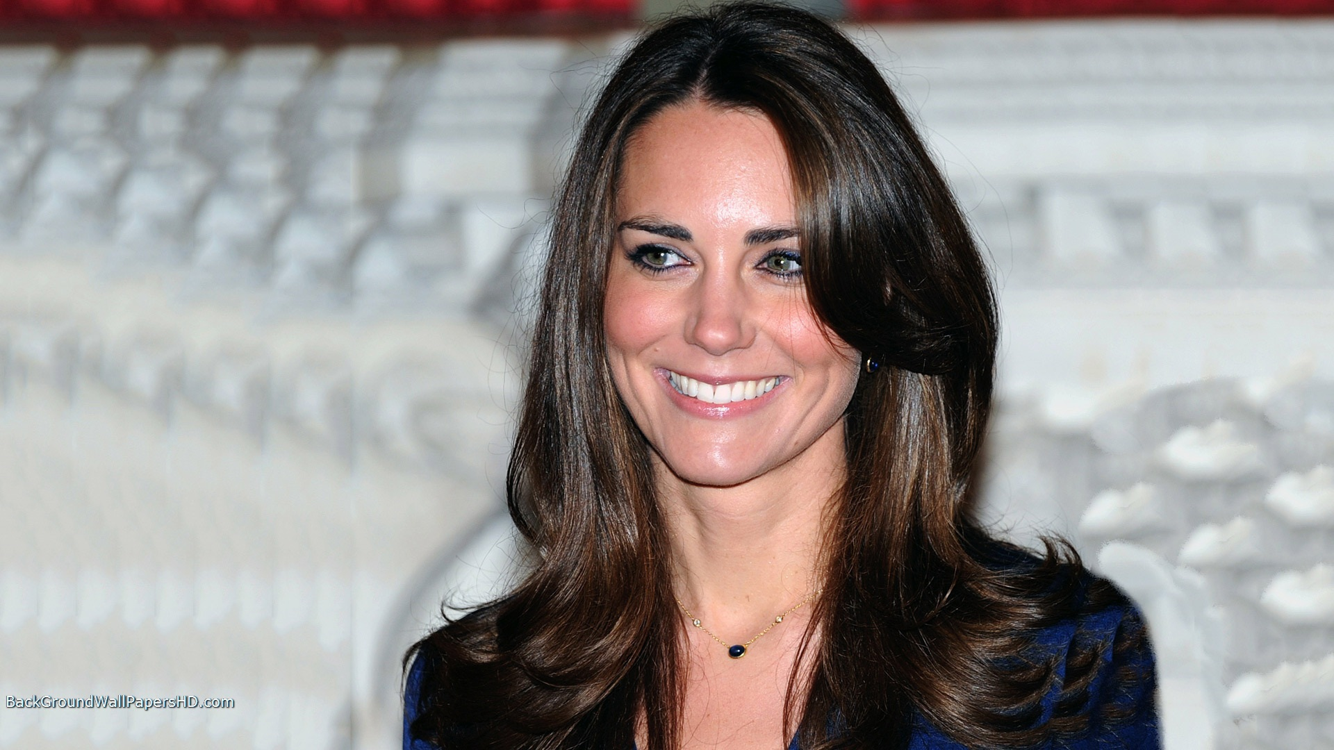 Kate Middleton High Quality Wallpapers