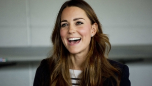 Kate Middleton Wallpapers Hd