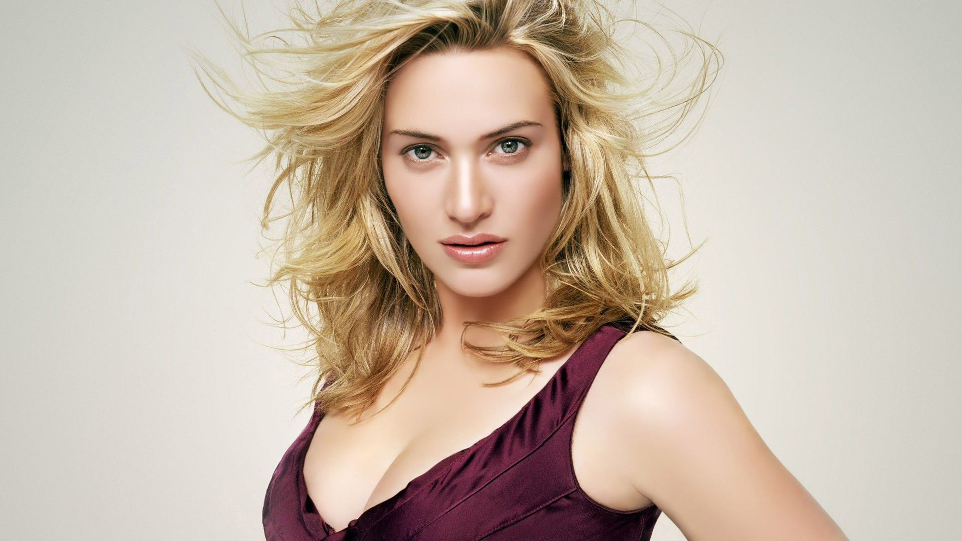 Kate Winslet Computer Wallpaper