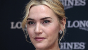 Kate Winslet Desktop