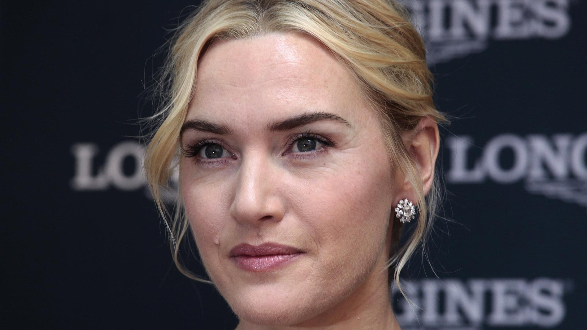 Kate Winslet Desktop