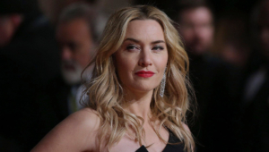 Kate Winslet Hd Desktop