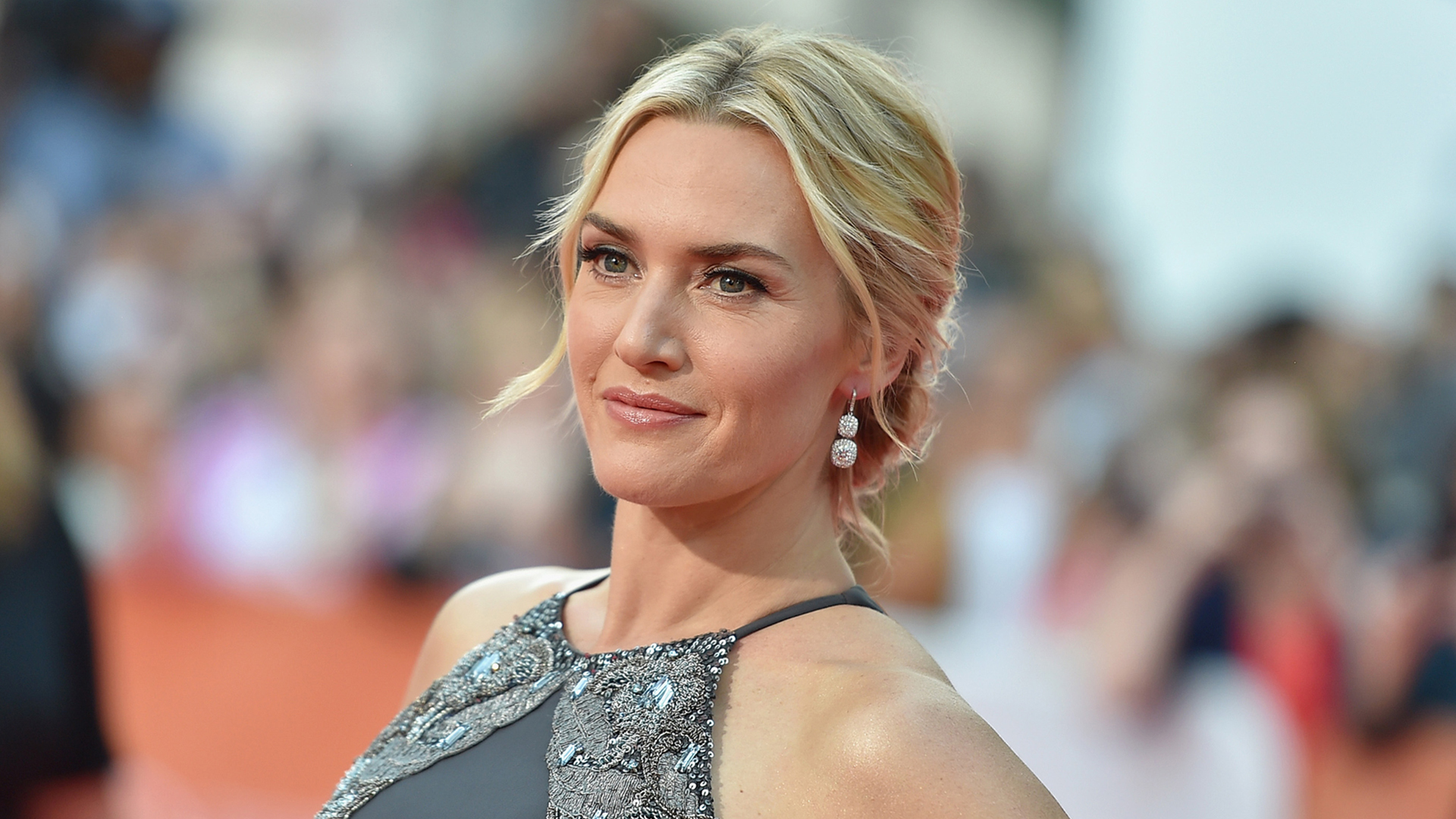 Kate Winslet High Quality Wallpapers