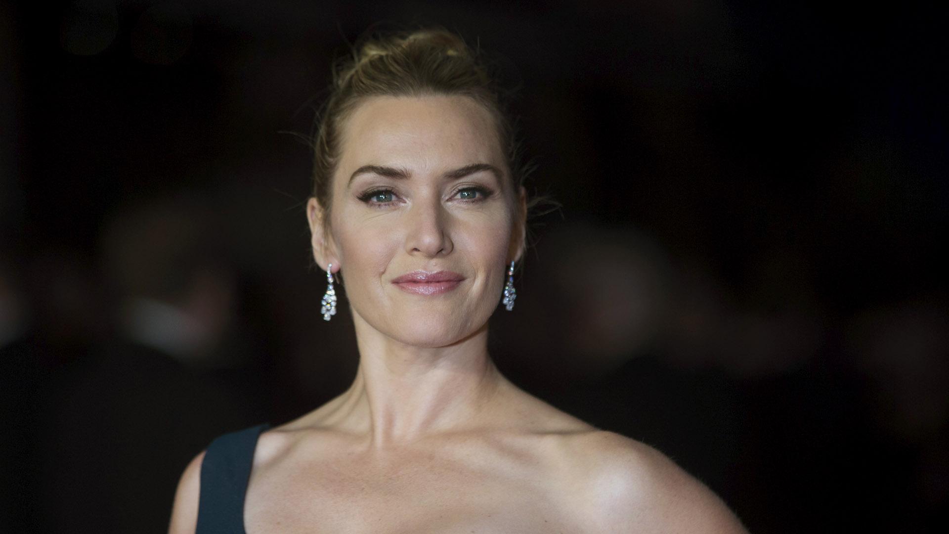 Kate Winslet Images