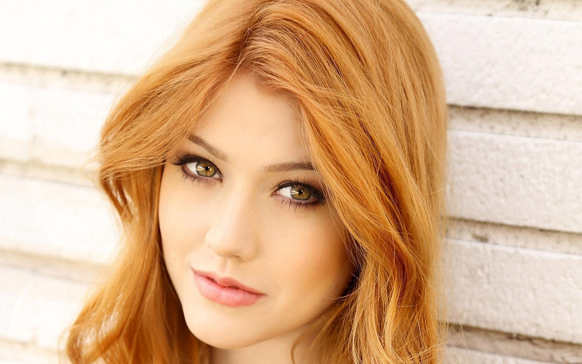 Katherine Mcnamara Wallpapers Images Photos Pictures Backgrounds