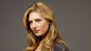 Katheryn Winnick Wallpapers Hd
