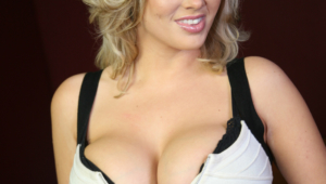 Katie Kox Android Wallpapers