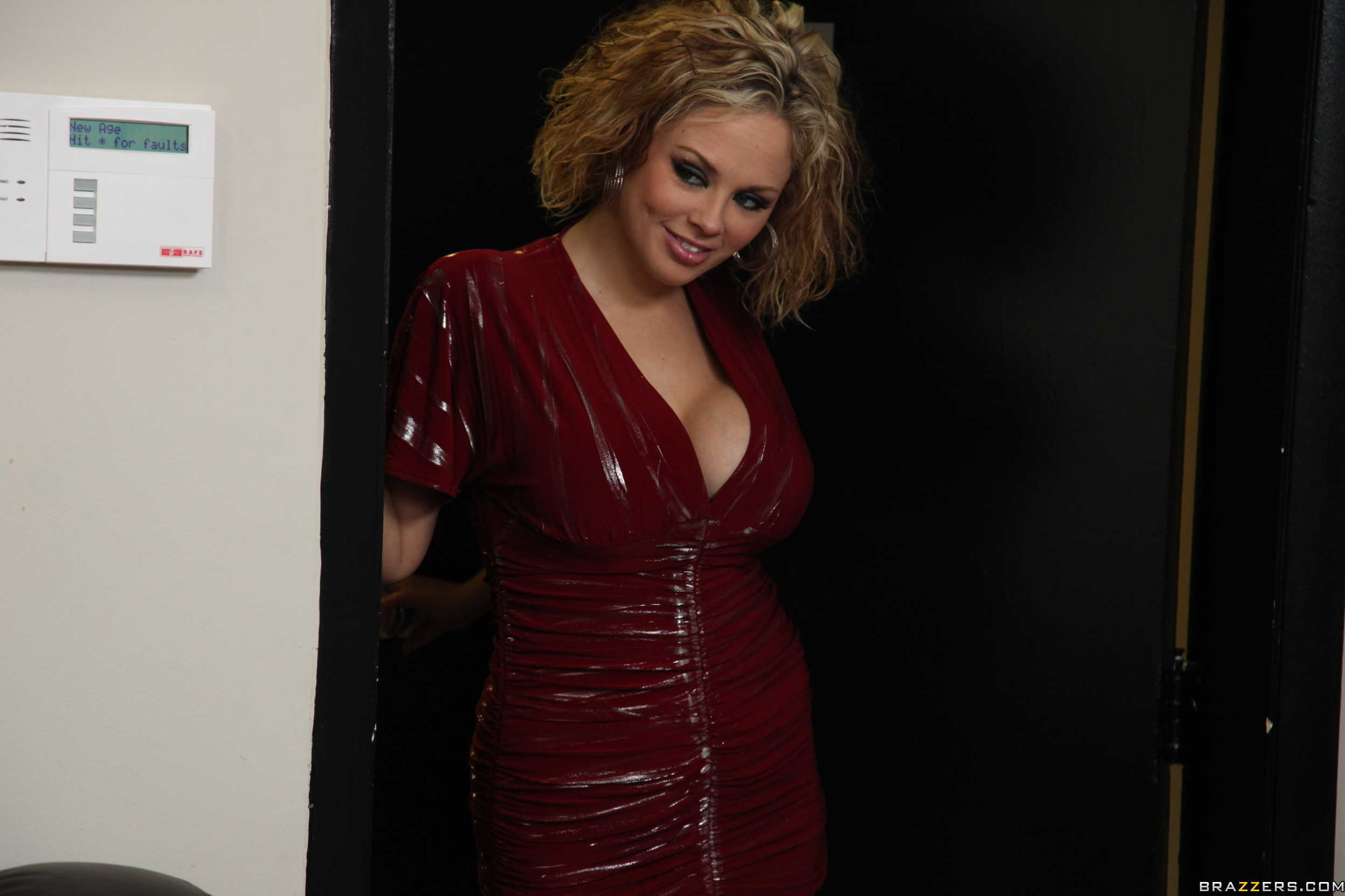 Katie Kox Wallpapers Images Photos Pictures Backgrounds