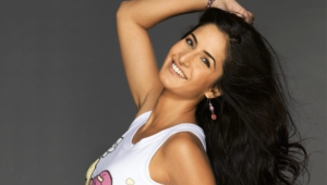Katrina Kaif Hd Background