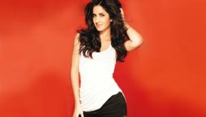 Katrina Kaif Hd Desktop