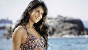 Katrina Kaif High Definition Wallpapers