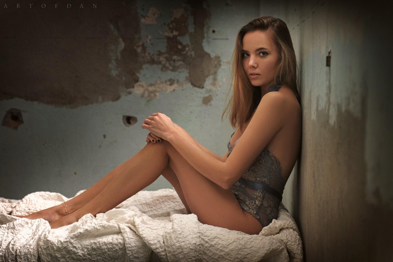 Katya Clover High Definition Wallpapers