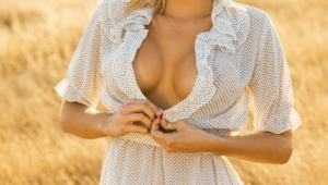 Kayla Rae Reid Iphone Wallpapers
