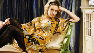 Kellie Shirley Wallpapers