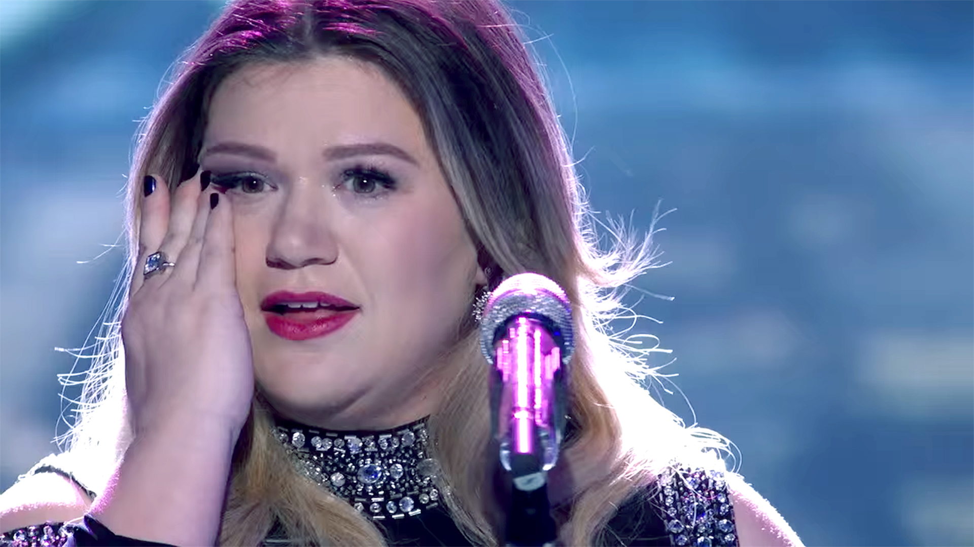 Kelly Clarkson Images