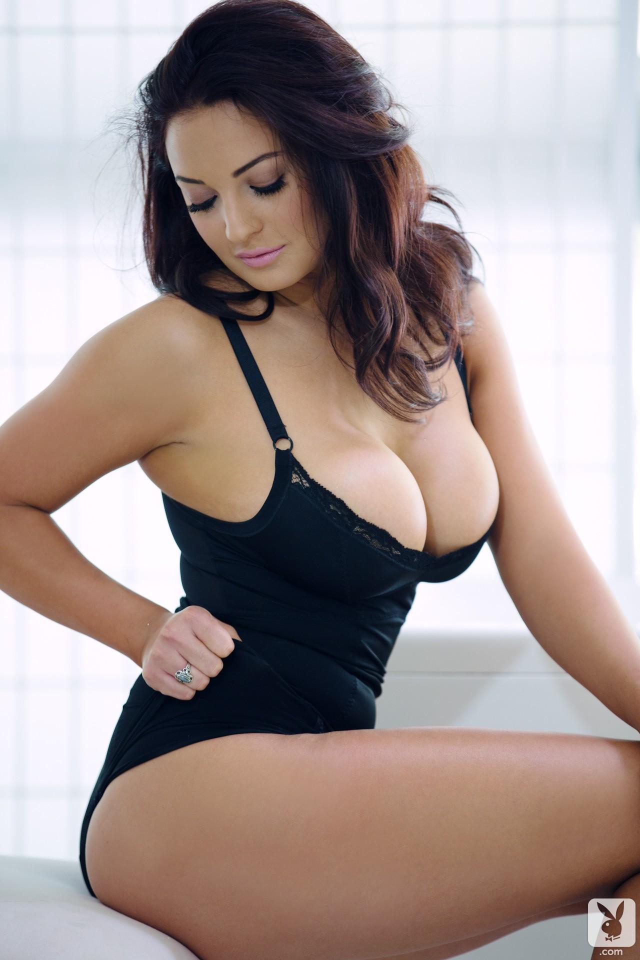 big titten porno pin up girl