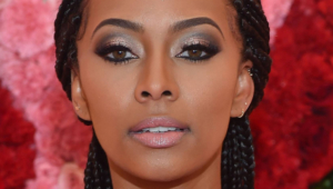Keri Hilson Wallpapers Hd