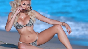 Khloe Terae High Quality Wallpapers