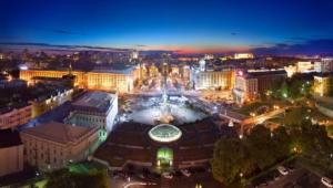Kiev Full Hd