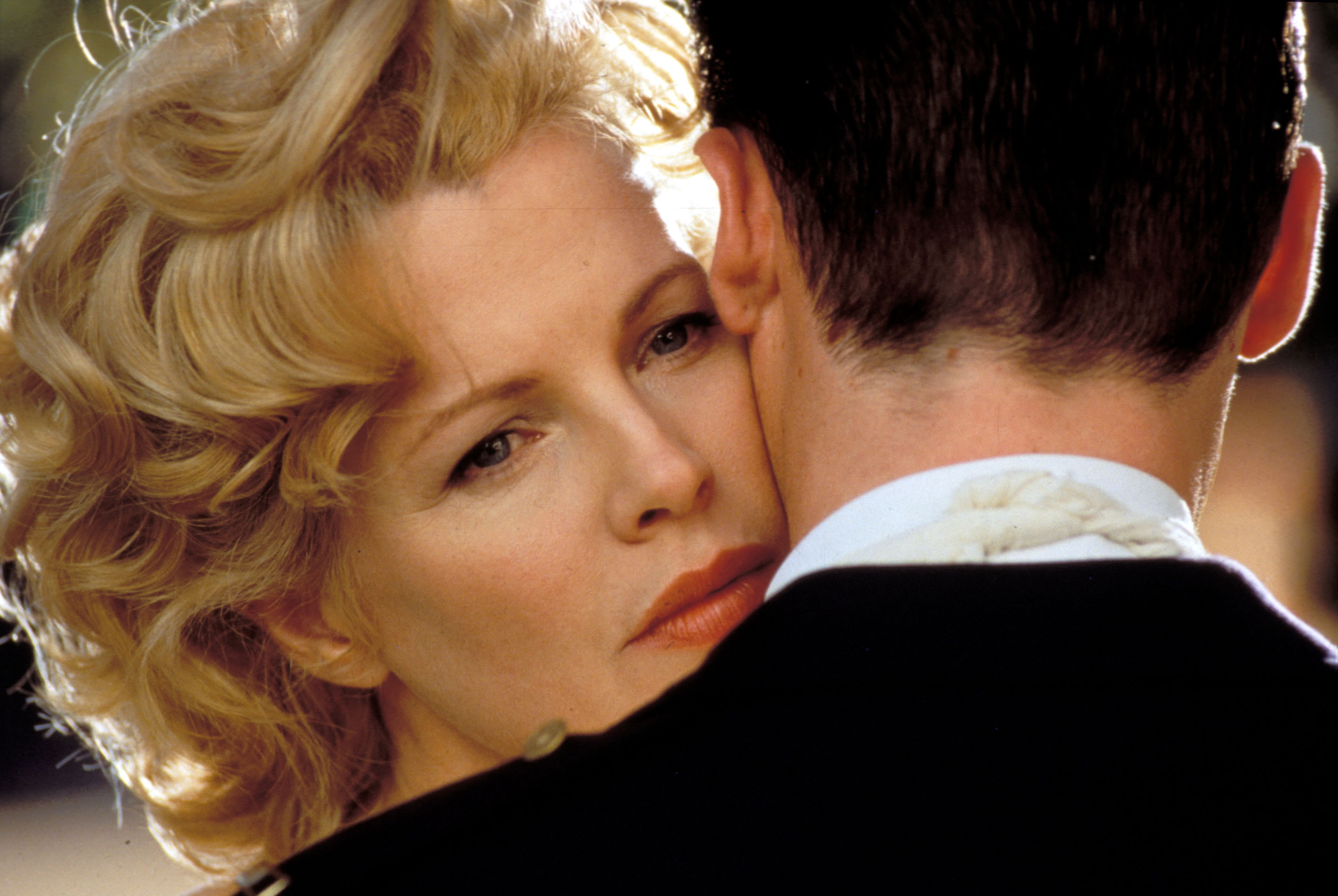 Kim Basinger High Definition Wallpapers