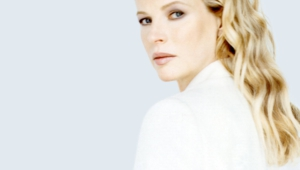 Kim Basinger Wallpapers