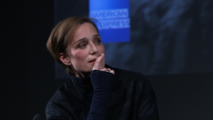 Kristin Scott Thomas Wallpapers