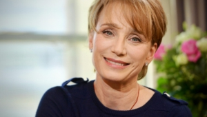 Kristin Scott Thomas Full Hd